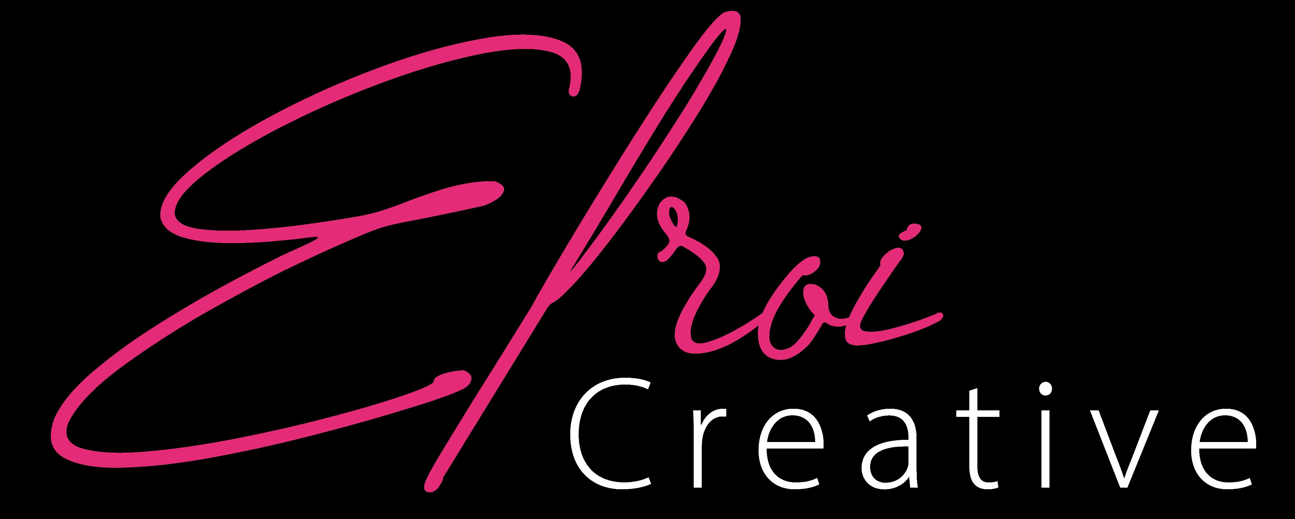 Elroi Creative